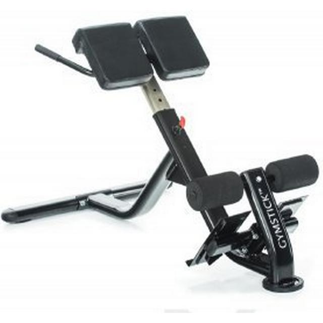 Gymstick Extension Bench