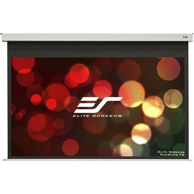 Elite Screens EB110HW2-E12