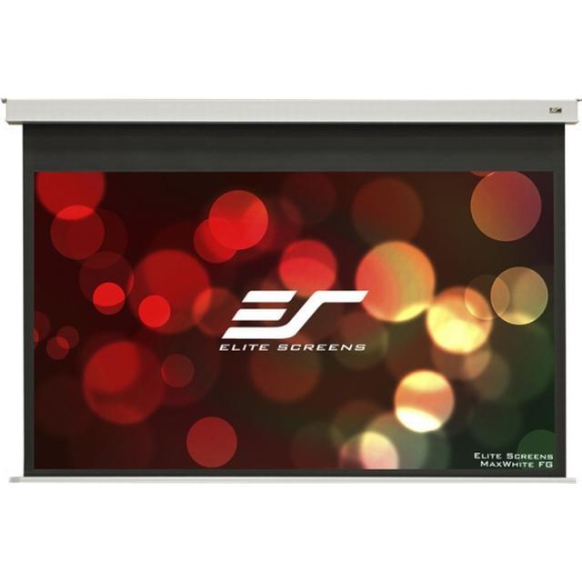Elite Screens EB92HW2-E12