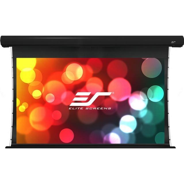 Elite Screens SKT150UHW2-E6