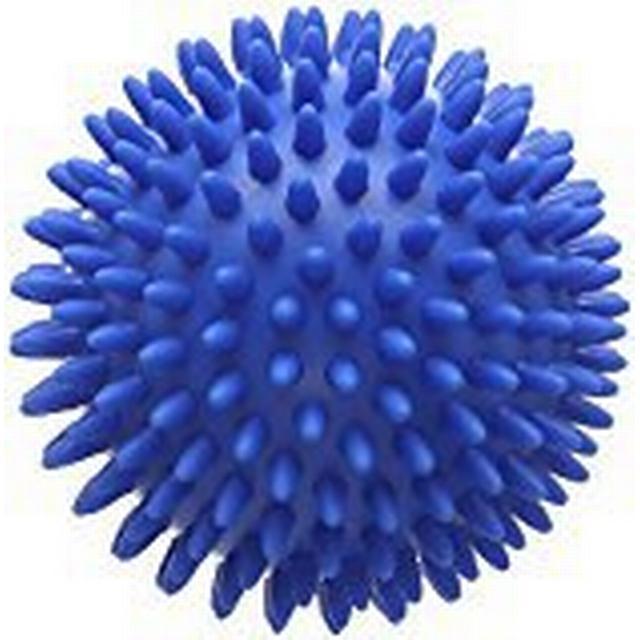 66Fit Soft Spiky Massage Ball 10cm