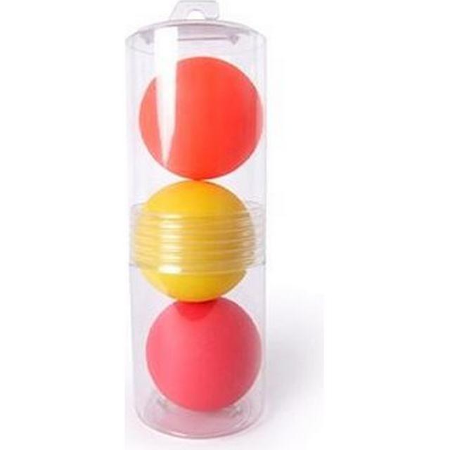 66Fit Acupressure Trigger Point Massage Balls