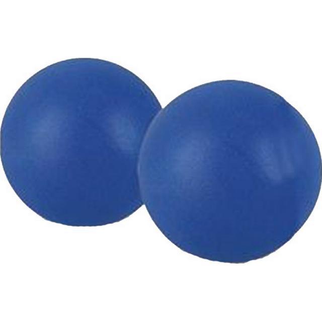 Aserve Pilates Ball 30cm