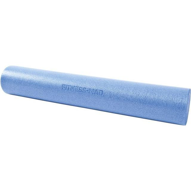 Fitness Mad Foam Roller 91cm