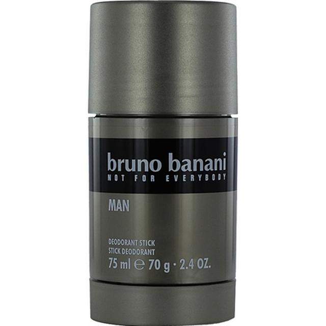 Bruno Banani Deo Stick Man 75ml