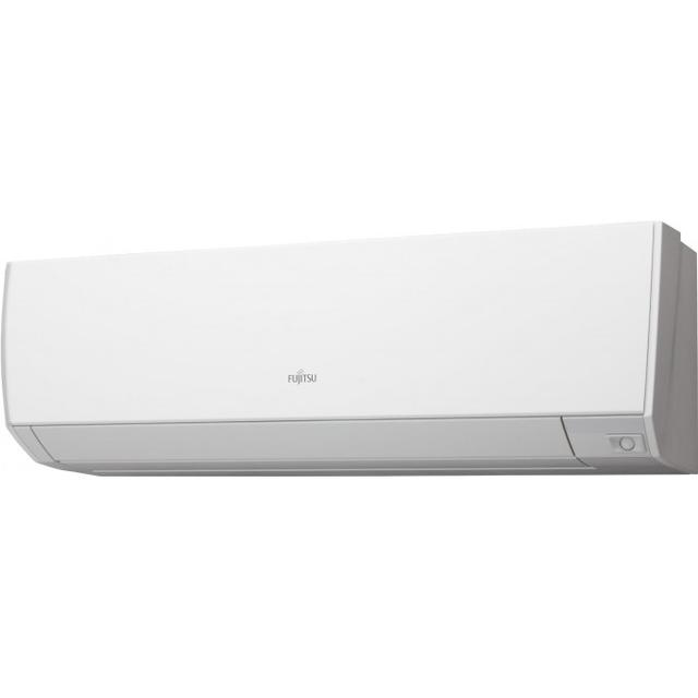 Fujitsu LZ 09 ASYG09LZCA/ AOYG09LZCAN