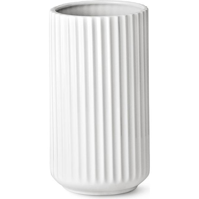 Lyngby Vase 20cm Vaser