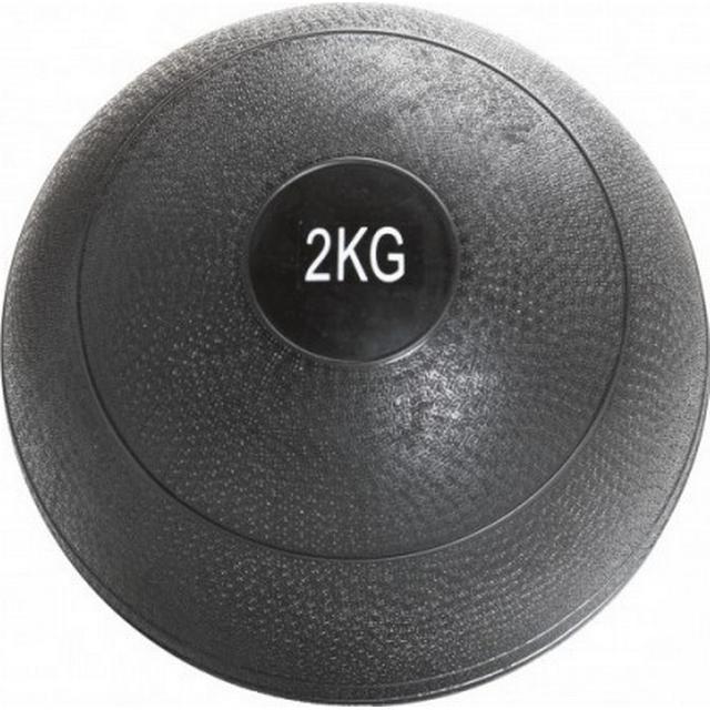 Nordic Fighter Slam Ball 2kg