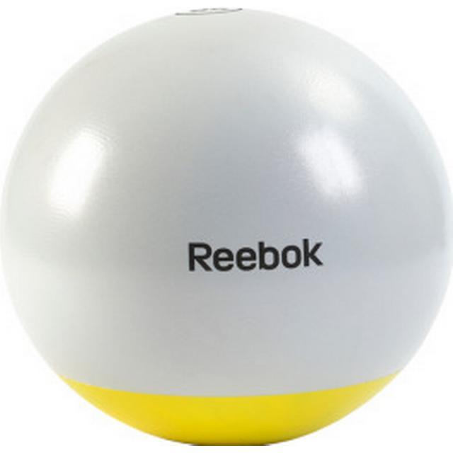 Reebok Gym ball 55cmre