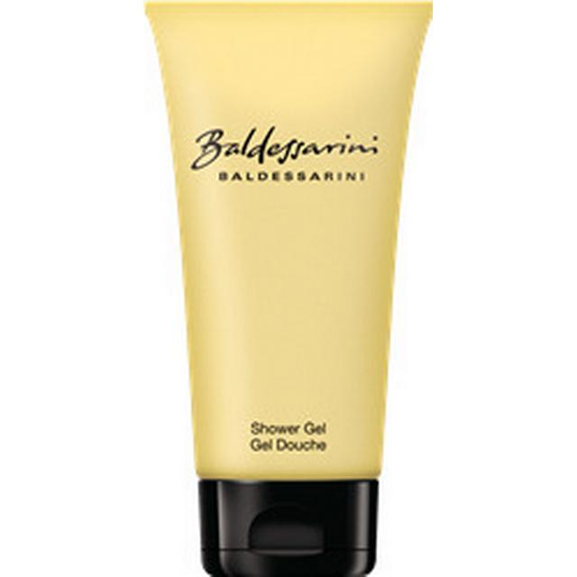 Baldessarini Shower Gel 150ml