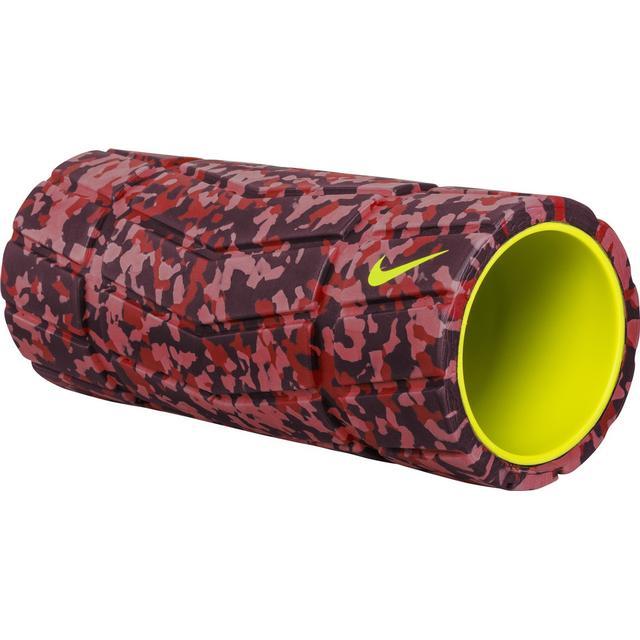 Nike Texturerad foamroller