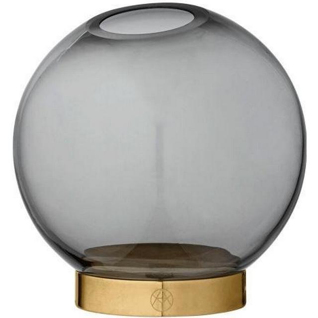 AYTM Globe Vase 10cm Vaser