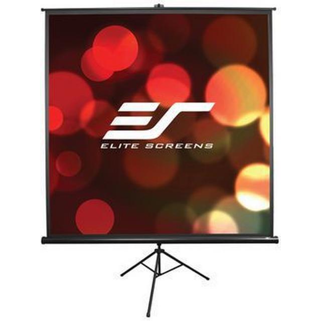 Elite Screens T99UWS1