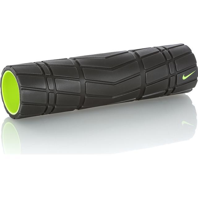 Nike Recovery Foam Roller 51cm