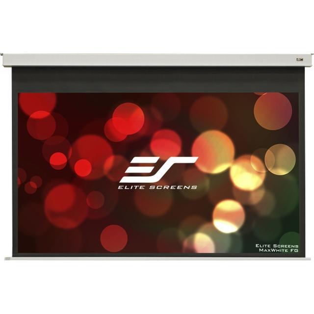 Elite Screens EB120VW-E8