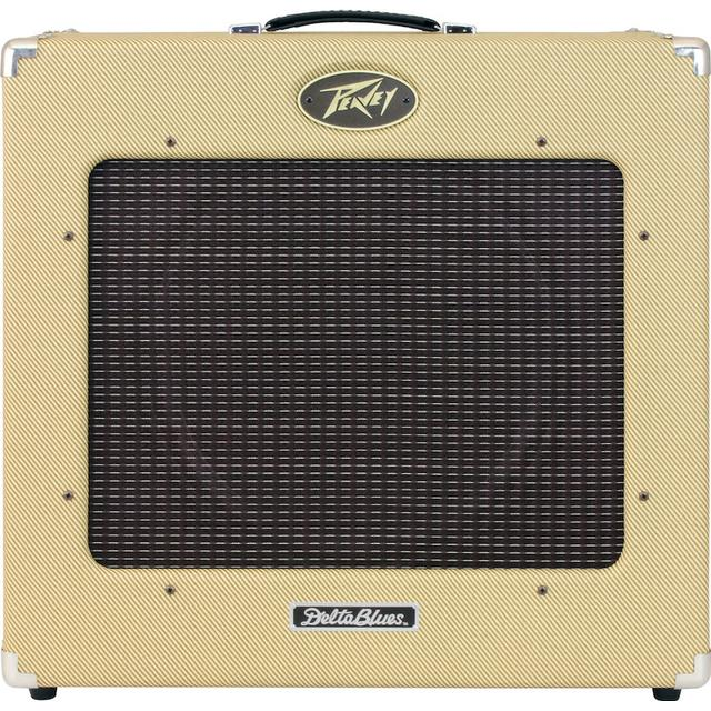 Peavey, Delta Blues 115