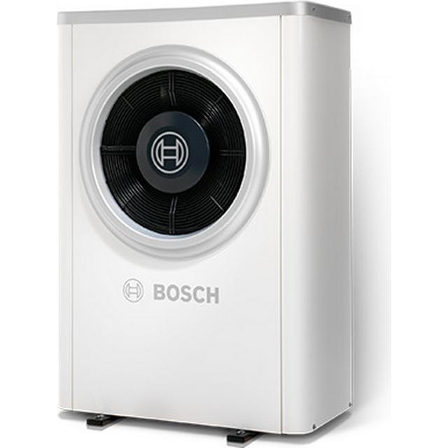 Bosch Compress 7000i AW 17 kW Udedel