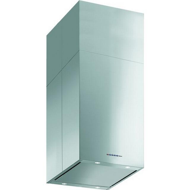 Falmec Mira 40 ED-FA 40cm (Stainless Steel)