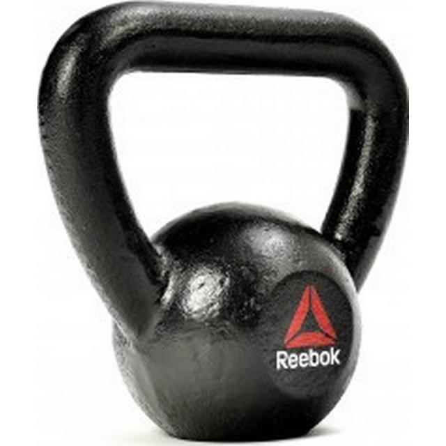 Reebok Functional Kettlebell 8kg