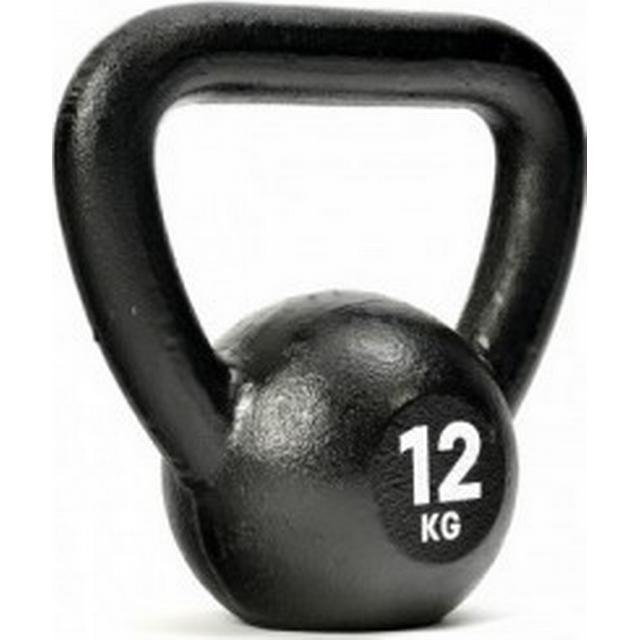 Reebok Functional Kettlebell 12kg