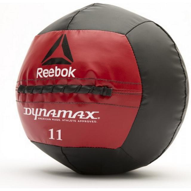 Reebok Dynamax Medicine Ball 11kg