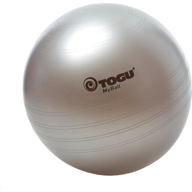 Togu MyBall 65cm