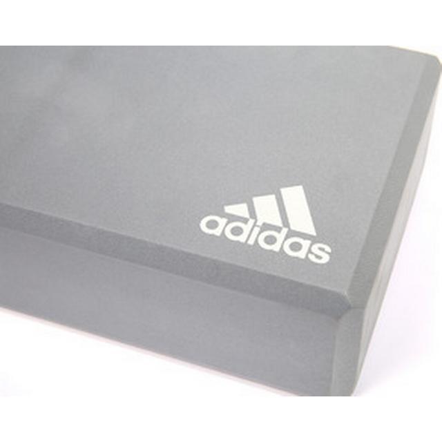 Adidas Yoga Block 22.8cm