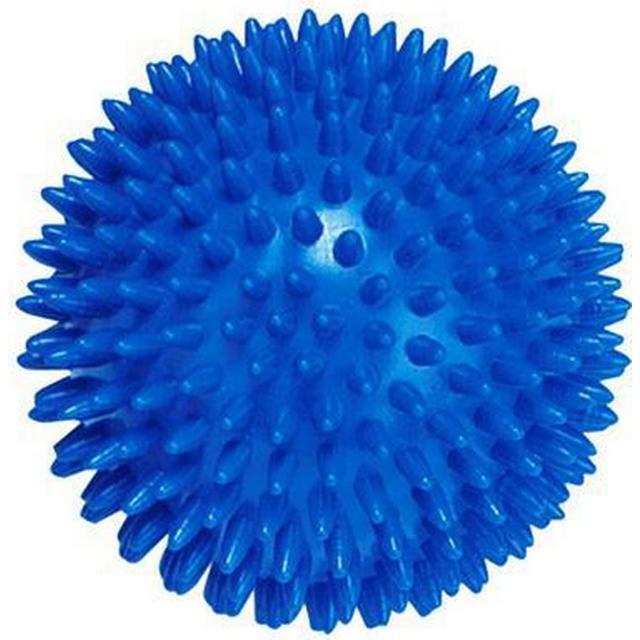 Togu Massage Ball 10cm