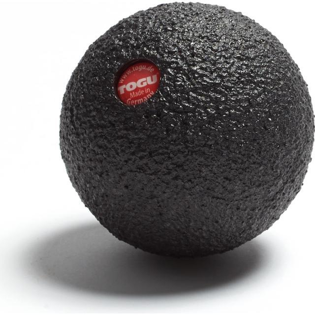 Togu Black Roll Ball 8cm