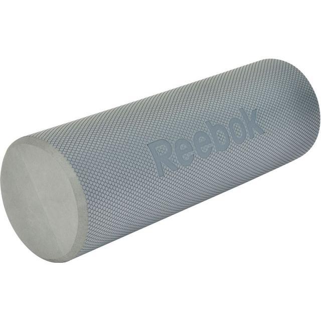 Reebok Studio Foam Roller 45cm