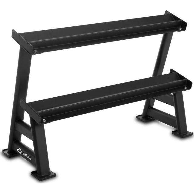 Abilica Dumbbell Rack Maxi