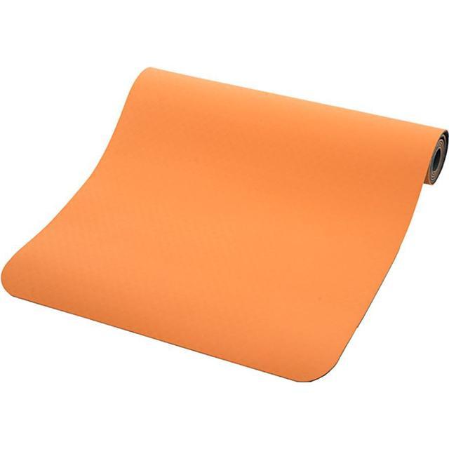 Casall Yoga Mat Position 61x185cm