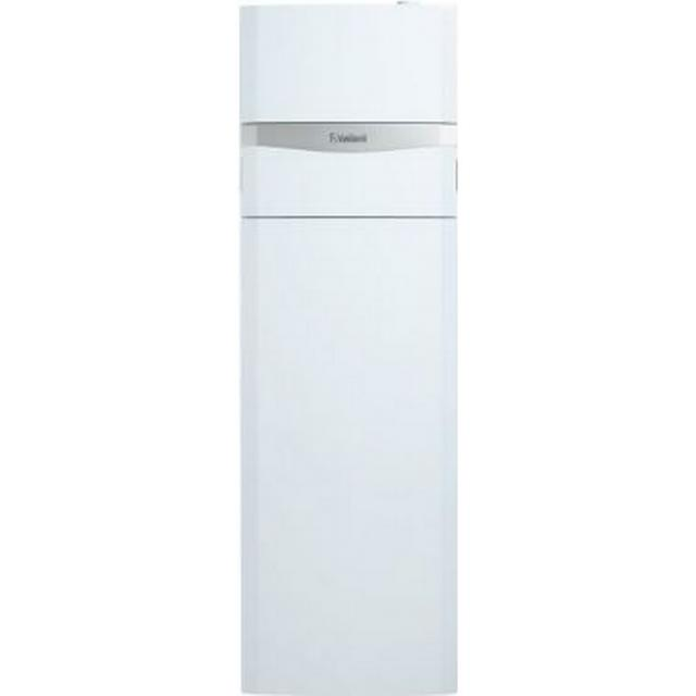 VAILLANT uniTOWER VIH QW 190 / 1E Indedel