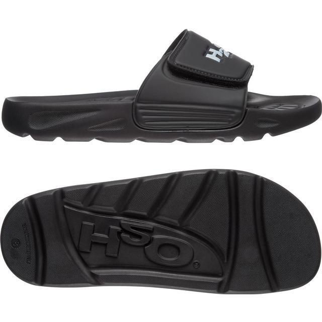 H2O Sandal