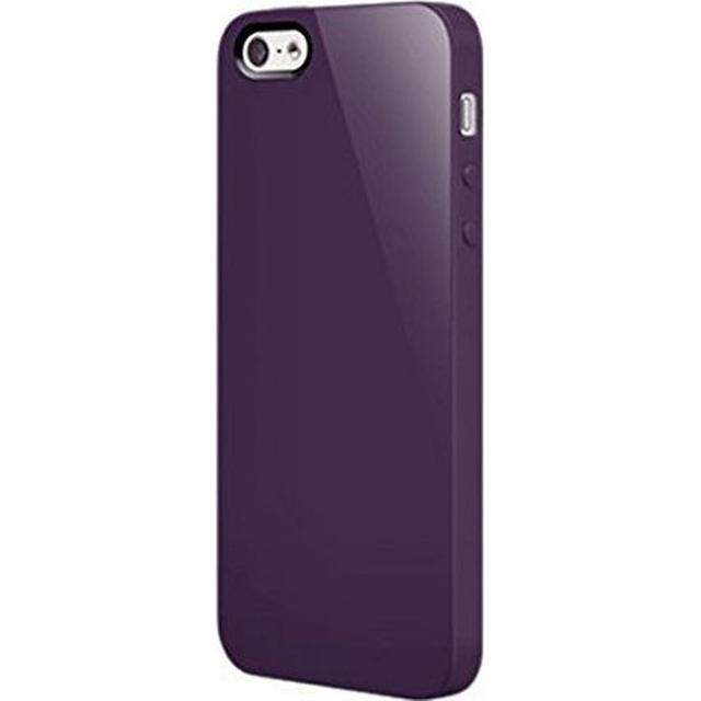 Our Top Favorite iPhone 5 Cases: The Ultimate Guide