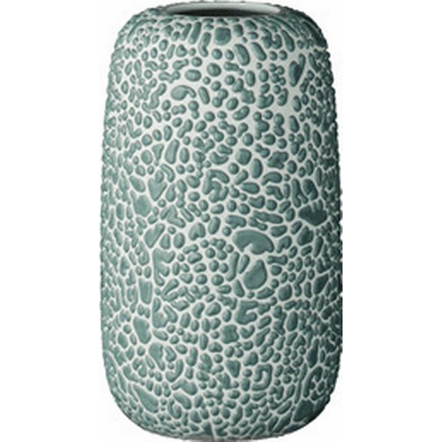 AYTM Gemma Dotted Glaze 10cm Vaser