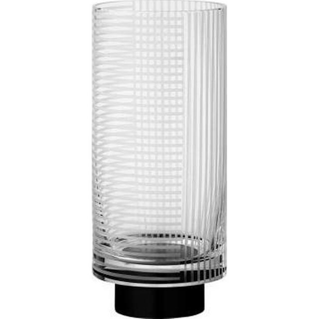 AYTM Vitreus 20.5cm Vaser