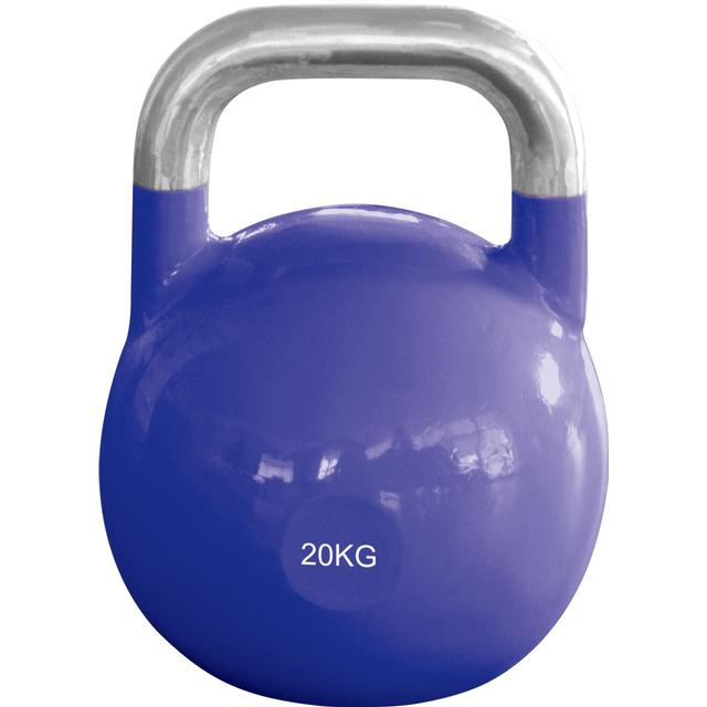 Titan Fitness Competition Kettlebell 20kg