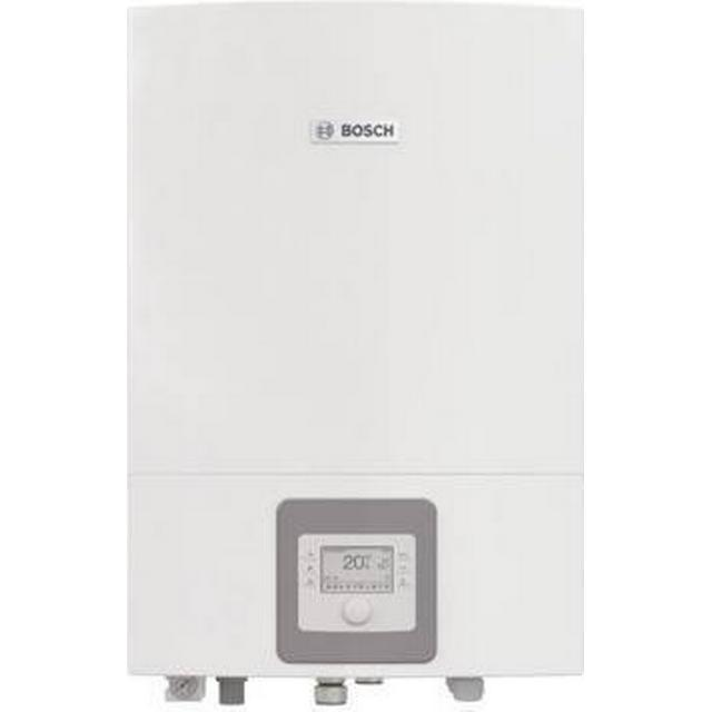 Bosch Compress 3000 AWES 15 Indedel