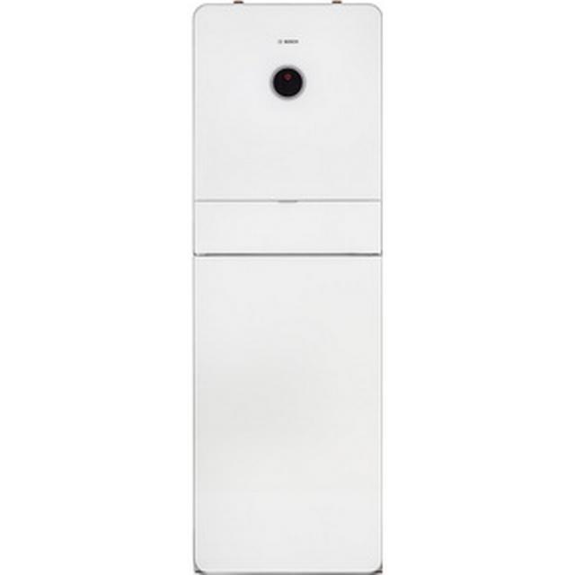 Bosch Compress 7000i AWMS9 Indedel