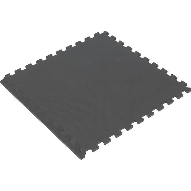 Abilica Flexi Mat 64x64cm