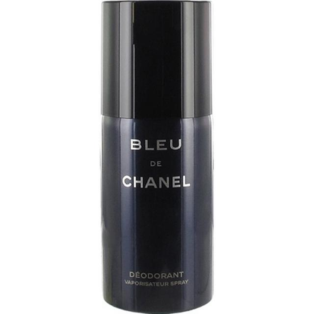 Chanel Bleu De Chanel Deo Spray 100ml
