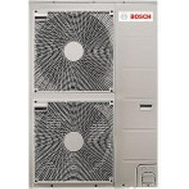 Bosch Compress 3000 AWS ODU Split 15 Udedel