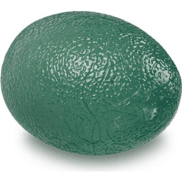 inSPORTline Massage Ball IN 123