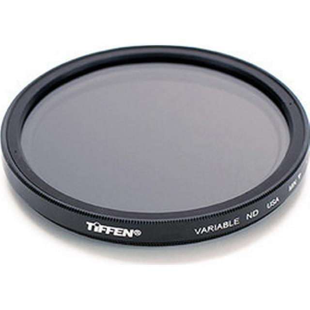 Tiffen Variable ND 77mm