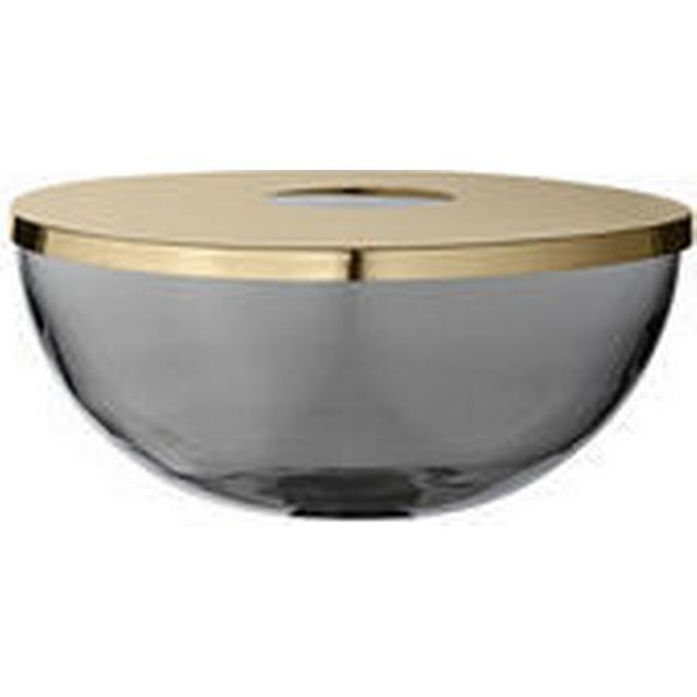 AYTM Tota Multifunctional 28cm Vaser