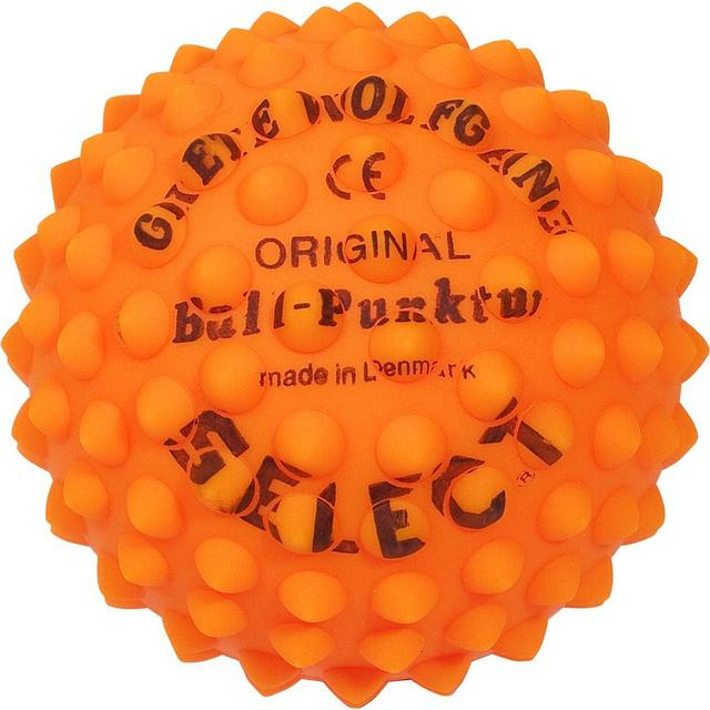 Select Profcare Massage Ball