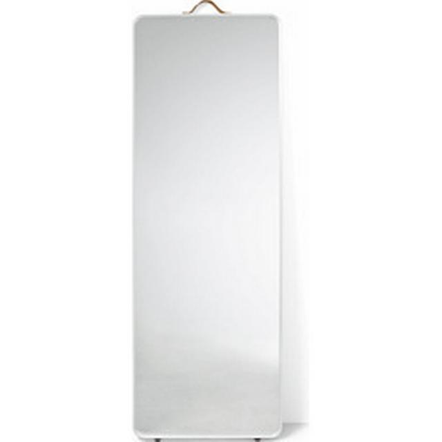 Menu Norm Floor Mirror Gulvspejle