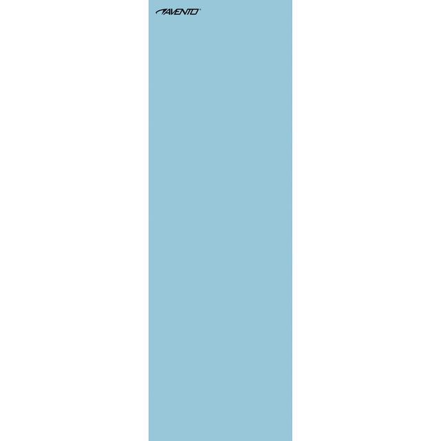 Avento Yoga Mat 60x160cm