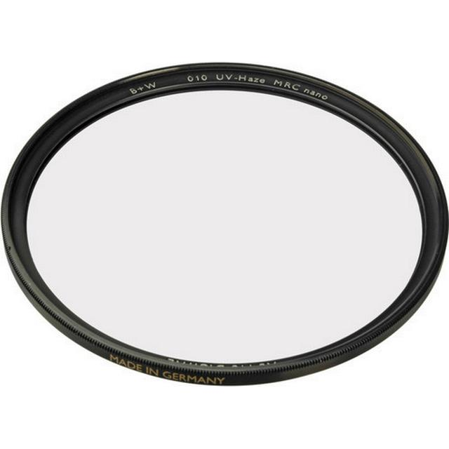 B+W Filter XS-Pro UV MRC-Nano 010M 67mm